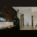 EasyRoommate CA 1050ft, 2 Bedroom + Den Downtown Toronto Penthouse - Fashion District, Toronto - $ 3150 per Month(s) - Image 1