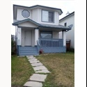 EasyRoommate CA Spacious clean home has 2 rooms available for rent - Calgary, Calgary - $ 600 per Month(s) - Image 1