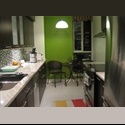 EasyRoommate CA DowntowPenthouse condo, 2br - 870ft2 - Bay/Dundas - Downtown Yonge, Toronto - $ 1000 per Month(s) - Image 1