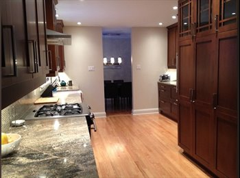 EasyRoommate CA - Suite for Rent - minutes to downtown Ottawa - Other Ottawa, Ottawa - $850