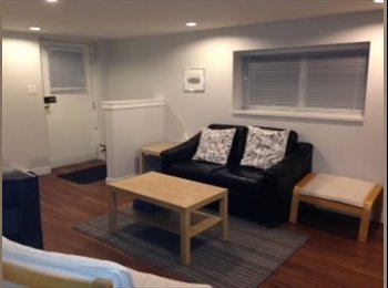 EasyRoommate CA - Quiet Residential Area close to Vancouver Downtown - Hastings - Sunrise, Vancouver - $750