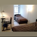 EasyRoommate CA $795 Urgent Beds in Shared Rooms: Gym and Pool Inc - Harbourfront, Toronto - $ 795 per Month(s) - Image 1
