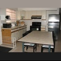 EasyRoommate CA 3 furnish rooms for share for female only - Renfrew - Collingwood, Vancouver - $ 450 per Month(s) - Image 1