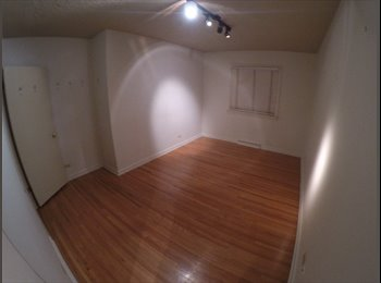 EasyRoommate CA - Fantastic space in an awesome place - Calgary, Calgary - $800