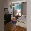 EasyRoommate CA Rooms for Rent in Ottawa - Other Ottawa, Ottawa - $ 500 per Month(s) - Image 1
