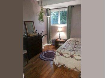 EasyRoommate CA - Rooms for Rent in Ottawa - Other Ottawa, Ottawa - $500