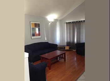 EasyRoommate CA - Quiet, clean roommate needed. Near Fanshawe College(London) - London, South West Ontario - $450