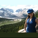 EasyRoommate CA - Professional, Responsible Woman Searching Roo - Calgary - Image 1 -  - $ 500 per Month(s) - Image 1