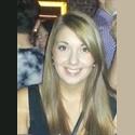 EasyRoommate CA - sophie - 22 - Student - Female - Calgary - Image 1 -  - $ 650 per Month(s) - Image 1