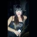 EasyRoommate CA - Laura - 25 - Student - Female - Calgary - Image 1 -  - $ 400 per Month(s) - Image 1