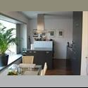 EasyWG CH Room in a completely furnished flat - Affoltern-Oerlikon-Seebach - 11. Bezirk, Zürich zentrum, Zürich / Zurich - CHF 1080 par Mois - Image 1