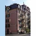EasyWG CH Charming Jugendstilhaus mit Dachterrasse - Lucerne / Luzern, Lucerne / Luzern - CHF 800 par Mois - Image 1