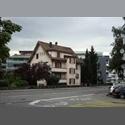 EasyWG CH Nahe Rotsee - ab Januar WG in Ebikon/Luzern - Lucerne / Luzern, Lucerne / Luzern - CHF 595 par Mois - Image 1