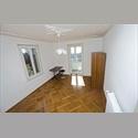 EasyWG CH Belle chambre meublée Lausanne pour fille - Lausanne, Lausanne - CHF 750 par Mois - Image 1