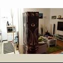 EasyWG CH condivido appartamento e la camera lugano a 290 fr - Distretto di Lugano - CHF 290 par Mois - Image 1