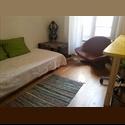 EasyWG CH Chambre meublée centre de Lausanne - Lausanne, Lausanne - CHF 700 par Mois - Image 1