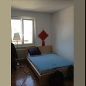 EasyWG CH Perfect apartment for 2 PhD students! - Lausanne, Lausanne - CHF 800 par Mois - Image 1