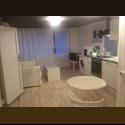 EasyWG CH Appartement 2 p à Rolle pour étudiant(e) (n°979) - Lausanne, Lausanne - CHF 1200 par Mois - Image 1