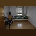 EasyWG CH Big room available in Luzern - Lucerne / Luzern, Lucerne / Luzern - CHF 500 par Mois - Image 1