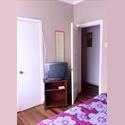 CompartoDepto CL Habitación en Viña del Mar. - Viña del Mar, Valparaíso - CH$ 150000 por Mes - Foto 1