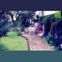 CompartoDepto CL hostal residencial universitario hostel backpacker - Ñuñoa, Santiago de Chile - CH$ 250000 por Mes - Foto 1