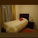CompartoDepto CL Habitacion amoblada, room available Stgo.Centro - Santiago Centro, Santiago de Chile - CH$ 260000 por Mes - Foto 1
