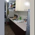 CompartoDepto CL Arriendo Pieza en Depto/ Looking for a Roommate - Santiago Centro, Santiago de Chile - CH$ 200000 por Mes - Foto 1