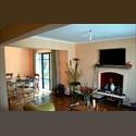 CompartoDepto CL Rentas de habitaciones / Rents rooms - La Reina, Santiago de Chile - CH$ 160000 por Mes - Foto 1
