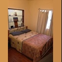 CompartoDepto CL 1 pieza en el centro de viña - Viña del Mar, Valparaíso - CH$ 180000 por Mes - Foto 1