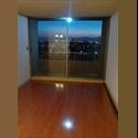 CompartoDepto CL comparto departamento - Santiago Centro, Santiago de Chile - CH$ 160000 por Mes - Foto 1