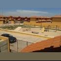 CompartoDepto CL Arriendo habitación para mujer estudiante - Otros, La Serena - CH$ 140000 por Mes - Foto 1