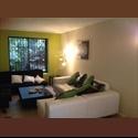CompartoDepto CL Comparto casa en La Reina, sector Plaza Egaña - La Reina, Santiago de Chile - CH$ 250000 por Mes - Foto 1