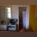 CompartoDepto CL  Habitación individual - Viña del Mar, Valparaíso - CH$ 150000 por Mes - Foto 1