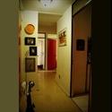 CompartoDepto CL Comparto departamento remodelado en Villa Portales - Estacion Central, Santiago de Chile - CH$ 140000 por Mes - Foto 1