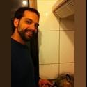 CompartoDepto CL Arriendo habitación - Ñuñoa, Santiago de Chile - CH$ 180000 por Mes - Foto 1