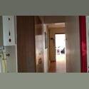 CompartoDepto CL Arriendo habitación amplio departamento - Ñuñoa, Santiago de Chile - CH$ 160000 por Mes - Foto 1