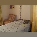 CompartoDepto CL arriendo pieza dias meses, - Ñuñoa, Santiago de Chile - CH$ 180000 por Mes - Foto 1