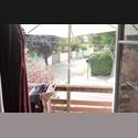 CompartoDepto CL Casa departamento (segundo piso independiente) - Ñuñoa, Santiago de Chile - CH$ 500000 por Mes - Foto 1