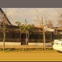 CompartoDepto CL pieza - Estacion Central, Santiago de Chile - CH$ 100000 por Mes - Foto 1