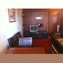 CompartoDepto CL Furnished flat to share and practice languages - Santiago Centro, Santiago de Chile - CH$ 230000 por Mes - Foto 1