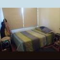 CompartoDepto CL Casa en Plaza Egaña - La Reina, Santiago de Chile - CH$ 250000 por Mes - Foto 1