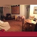 CompartoDepto CL Se arrienda pieza en la Reina - La Reina, Santiago de Chile - CH$ 180000 por Mes - Foto 1