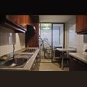 CompartoDepto CL  Private Room for one person! - Barrio Italia - Ñuñoa, Santiago de Chile - CH$ 200000 por Mes - Foto 1