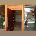 CompartoDepto CL Habitación, 2 cuadras metro Irarrazaval - Ñuñoa, Santiago de Chile - CH$ 200000 por Mes - Foto 1
