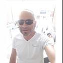 CompartoDepto CL - compañero de Departamento - Santiago de Chile - Foto 1 -  - CH$ 150000 por Mes - Foto 1