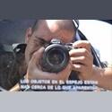 CompartoDepto CL - arriendo - Antofagasta - Foto 1 -  - CH$ 200000 por Mes - Foto 1