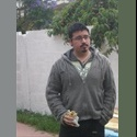 CompartoDepto CL - Busco compartir dpto - Iquique - Foto 1 -  - CH$ 300000 por Mes - Foto 1