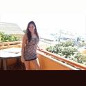 CompartoDepto CL - Quiero compartir departamento - Santiago de Chile - Foto 1 -  - CH$ 120000 por Mes - Foto 1