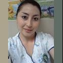 CompartoDepto CL - cris - 23 - Mujer - Los Angeles - Foto 1 -  - CH$ 150000 por Mes - Foto 1