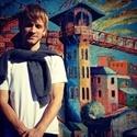 CompartoDepto CL - Estudiante de Suecia busca pieza/departamento - Santiago de Chile - Foto 1 -  - CH$ 260000 por Mes - Foto 1